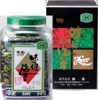 味付け海苔 100束(竹印)